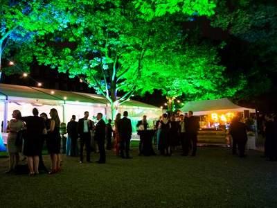 GHA-Group-AV-Events-Garden