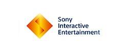 Sony-Computer-Entertainment-Logo-Small