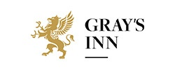 Grays-Inn-logotip