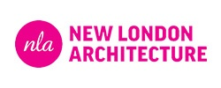 New-London-Architecture-logo