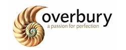 Overbury-logo