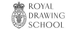 Royal-Drawing-School