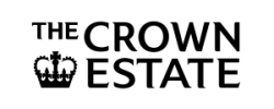the-crown-estate-logo